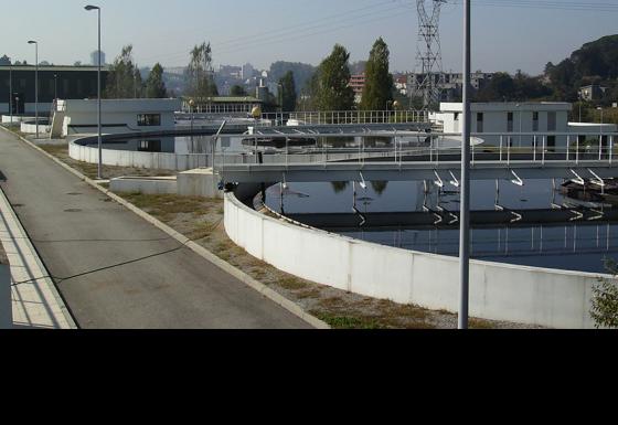 Projeto de Execução de Infraestruturas em Baixa de Abastecimento de Água e de Saneamento de Águas Residuais nos Municípios de Arcos de Valdevez, Caminha, Ponte da Barca, Ponte de Lima e Viana do Castelo – Inglês