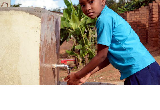 Assistência Técnica ao Programa Nacional de Abastecimento de Água e Saneamento Rural – PRONASAR – Inglês