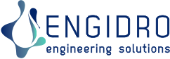 Engidro Engineering Solutions